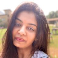 Rashmi Jewellery Design trainer in Mumbai