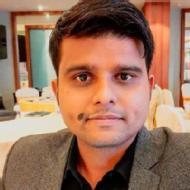 Sunish Jagtap photo