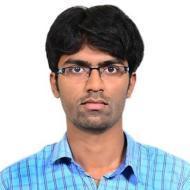 Anoop Jain photo