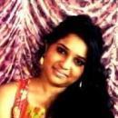 Paramita M. photo