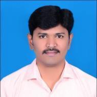 Balakrishna Vadiar photo