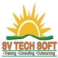 SV Tech Soft photo