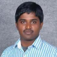 Amarnath M photo