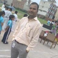 Vishal Aggarwal photo