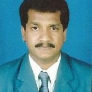 Shanmukh Rao photo
