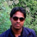 Ranjan Roy photo