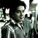 Prajit Agrawal photo