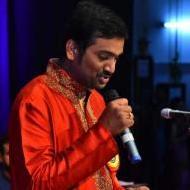 Akundi Ravi Kishore photo