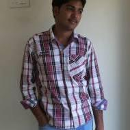 Santosh Kavala photo