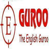E-guro The English Guroo photo