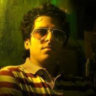 Awadhesh Kumar photo