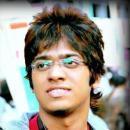 Akshay Chavan photo