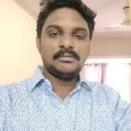 Niaz Ali Ahmed CFD Computational Fluid Dynamics trainer in Chennai