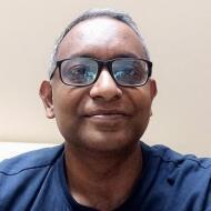 Arvind Jain CA trainer in Jamshedpur