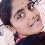 Nandhini Drawing trainer in Tirupur