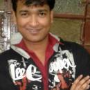 Chandrakanta Giri photo