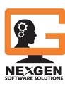 Nexgen photo