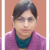 Meena Kumari photo