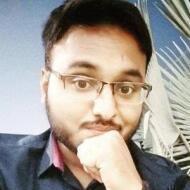 Vishal Solanki Digital Marketing trainer in Ahmedabad