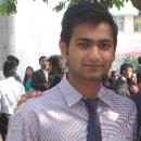 Viren Bhalala photo