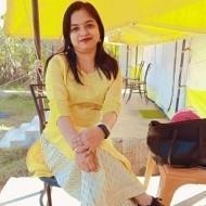 Pallishri Class I-V Tuition trainer in Bhubaneswar