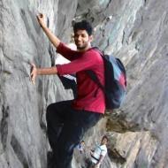 Rohan Chaudhari photo