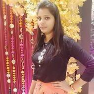 Neha S. Class 11 Tuition trainer in Puri