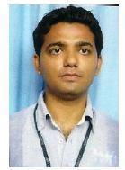 Himanshu Pathak photo