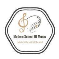 Modern School Of Music Noida Vocal Music institute in Noida