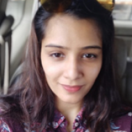 Jagjit K. Class I-V Tuition trainer in Thane