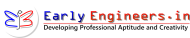 Earlyengineers Robotics institute in Gurgaon