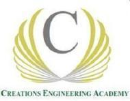 Creations Engineering Academy photo