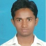 Pramod Bhalsing photo