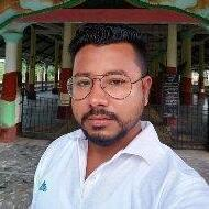 Anjan Deka Class 12 Tuition trainer in Guwahati