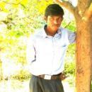 Venkat Dhanunjay photo