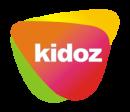 Kidoz photo