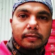 Ramlakhan J. Spoken English trainer in Ahmedabad
