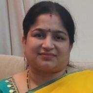 Mrudula Nursery-KG Tuition trainer in Bangalore