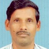 Gandhi. K Class 9 Tuition trainer in Coimbatore