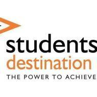 Students Destination Career Counselling institute in Delhi