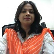 Sangeeta S. photo