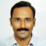 Vinay Chaganti photo