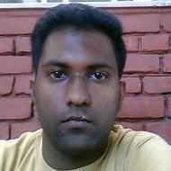 Harsh Vardhan Jaiswal photo