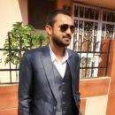 Babulal Rathi photo
