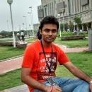 Rishi  Anand photo