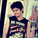 Ashish Benn picture