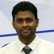 Shyam Kaushik photo