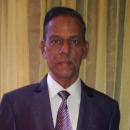 Dinesh Jain photo