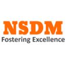 NSDM INDIA photo