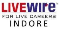 Livewire Weupskill Python institute in Indore